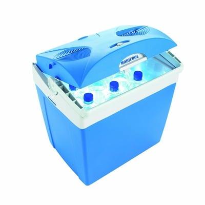 Kühlbox Mobicool V26