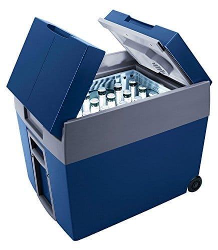 Elektrokühlbox kaufen Test
