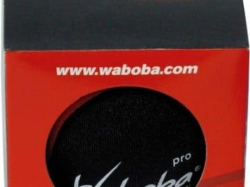 Waboba Wasserball extrem Bouncing