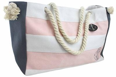 Strandtasche groß